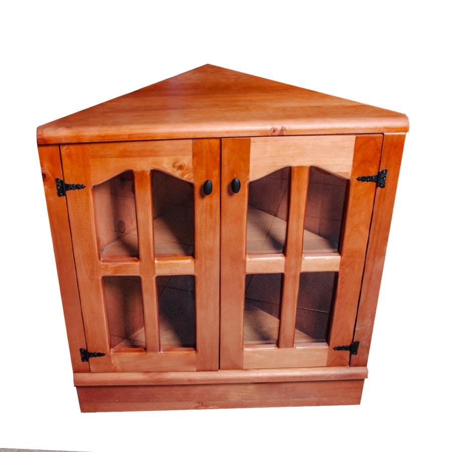 Esquineros de madera esquinero bar esquinero estantera for Bar madera esquinero