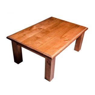 mesa-centro-2