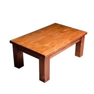 mesa-centro-3
