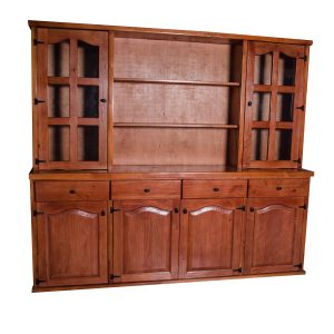 Muebles rio tolt n categor as de los productos racks y - Muebles y complementos ...